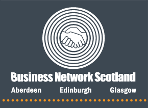 Business Networking Scotland