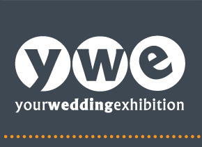 Your Wedding Exhibition